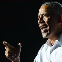 Ranking in den USA: Ist Obama der beste US-Präsident aller Zeiten? Analyse von stern-Korrespondent Wiechmann