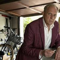 Tatort: Die Ferien des Monsieur Murot: Wie ist der Doppelgänger-Krimi aus Hessen?