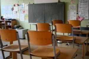 bildung: zahl der corona-fälle an berliner schulen steigt weiter