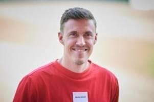 Fußball: Frankfurts Trainer: Hätte Max Kruse gerne bei uns gesehen