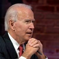 US-Wahl: Nach Überprüfung: Joe Biden siegt im Bundesstaat Georgia