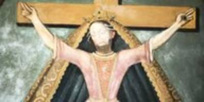 Sexualität in der Kirche: Als Mann, Frau und * schuf er sie