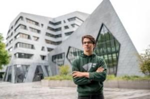 Hochschulen: Studenten-Vertreter fordern Öffnung des Bafögs für alle