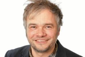 Kommentar: Digitaler Parteitag in Berlin: Grüne Dosis mit Risiken