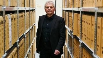 Jahn: Aufarbeitung der SED-Diktatur wird insgesamt gestärkt