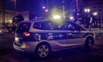 kannibalismus-verdacht in berlin: werkzeuge und blutspuren gefunden