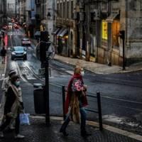 Portugal weitet Restriktionen zur Eindämmung der Corona-Pandemie aus