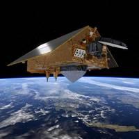 Sentinel-6 Michael Freilich: Neuer Esa-Satellit hat Meeresspiegel im Blick: Alle zehn Tage ein Bild der globalen Lage