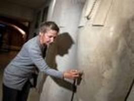 kunstwerke auf der museumsinsel sind weitgehend restauriert