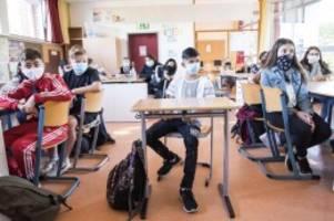 Schulen: Unterricht im Corona-Winter – das raten Hamburger Experten