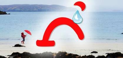 Endspiel um TUI – Ist der Reiseriese seine Rettung wert?