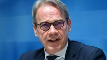 Demokratiefeinde: Innenministerkonferenz-Chef bringt AfD-Verbot ins Gespräch