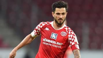 Mainz will ersten Saisonsieg in Freiburg: Latza fehlt