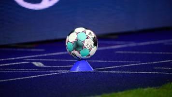 BVB als Prüfstein: Hertha BSC will Aufwärtstrend fortsetzen