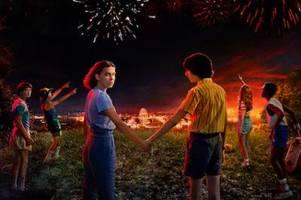 Stranger Things, Staffel 4: Netflix-Start, Handlung, Trailer, Neuzugänge bei den Schauspielern