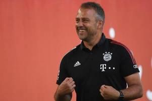 BuLi: FC Bayern vs. Werder Bremen heute live im TV, Stream und Ticker - Übertragung im Free-TV am Samstag, 21.11.20?