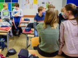 Coronavirus: Lasst die Schulen offen!