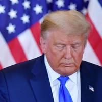 Kampf gegen Wahlergebnisse: Neue juristische Niederlage für Trump in Pennsylvania – doch die Schlacht um Georgia gibt er noch nicht verloren