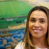 Marta: Fußball-Ikone mit Corona infiziert