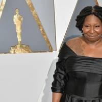 Whoopi Goldberg: Whoopi Goldberg wollte ihre Rolle nicht