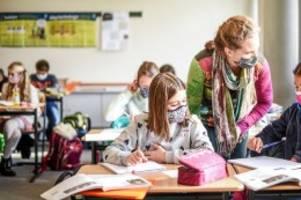 Bildung: Das sind die Pläne gegen das Corona-Chaos an den Schulen