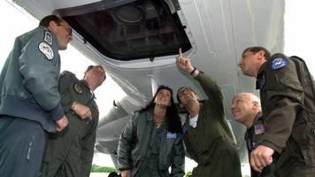 Open-Skies-Vertrag: USA verlassen Abkommen über militärische Beobachtungsflüge – Hoffnungen ruhen auf Joe Biden