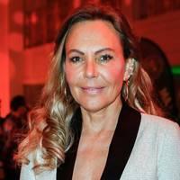 Video auf Instagram: Natascha Ochsenknecht: Corona gibt es – ich habe es am eigenen Körper gespürt