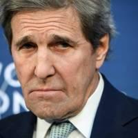Antony Blinken soll US-Außenminister werden und John Kerry Klima-Beauftragter