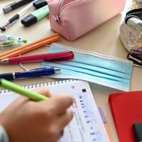 Hohe Corona-Infektionszahlen: Alle Schulen und Kitas im Landkreis Hildburghausen schließen