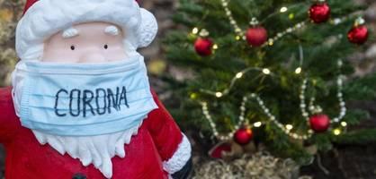 Trotz Corona – So steigt die Vorfreude auf Weihnachten