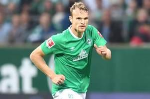 Hannover 96 - SV Werder Bremen live im Fernsehen und Stream - Free-TV? Übertragung beim DFB-Pokal (23.12.20)