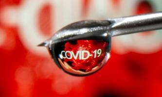 G20 will für gerechte Verteilung von Corona-Impfstoffen sorgen