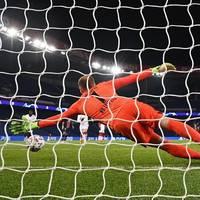 Champions League: Neymar stürzt RB Leipzig in Schwierigkeiten - BVB praktisch in der K.o.-Runde