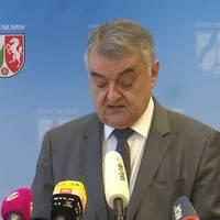 Video: Erneut rechtsradikale Chatgruppe bei NRW-Polizei aufgeflogen