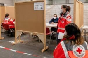 Corona-Pandemie: Wie gelingt die Operation Massenimpfung in Deutschland?