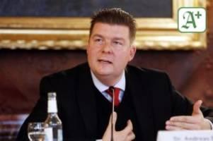 Finanzen: Hamburger Steuereinnahmen: Corona-Loch geringer als erwartet