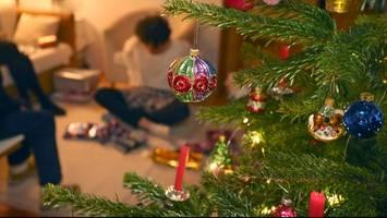 Diese Corona-Regeln sollen verschärft werden – Weihnachtsferien ab 16. Dezember