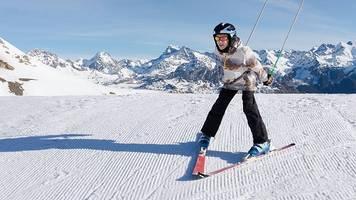 Corona-News: Italien fordert Absage der Skiferien – Österreich dagegen