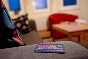 Corona: Europarat-Chefin will Frauen vor Gewalt schützen