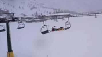 Corona-Pandemie: Ein Winter ohne Skivergnügen in Italien?