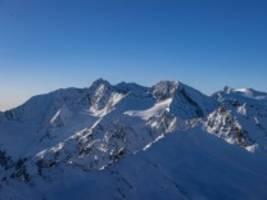 Corona-Krise: Österreich fürchtet die Schließung der Skigebiete
