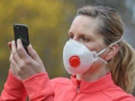 Mobilfunk-Test: Netz der Telekom schneidet am besten ab