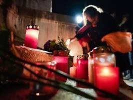 neue bedrohungen: rechter terror nimmt weltweit zu