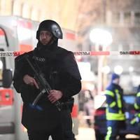 Internationale Studie: Zahl rechtsextremer Angriffe weltweit dramatisch gestiegen