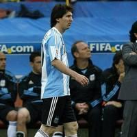 Diego Maradona: Stars verneigen sich vor einem Genie