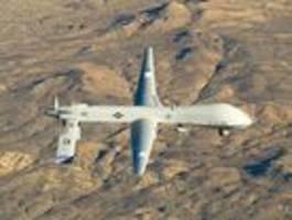 us-air base ramstein bleibt im drohnenkrieg gegen terror