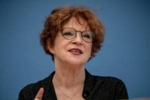 30 Jahre nach Eberswalde: Amadeu Antonio Stiftung warnt vor rechter Gewalt