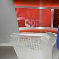 Corona: Neue Sondersendungen zum Teil-Shutdown