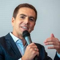 DFB-Elf: Ansprache an diese Generation anpassen – Philipp Lahm mischt sich in die Debatte um Löw ein
