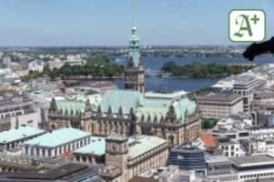 Bürgerschaft: Hamburg bietet auch im Frühjahr Lernferien an